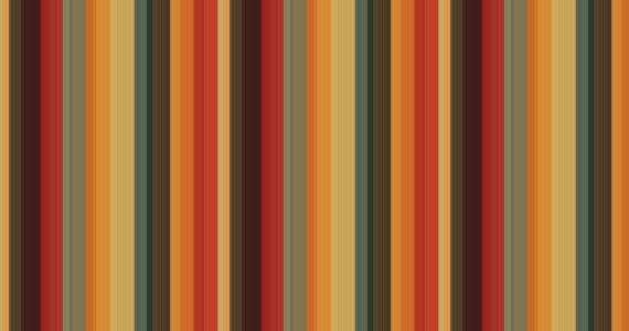 Hibiscus Stripe<br /> http://www.colourlovers.com/pattern/2531046/%E2%9D%A4Hibiscus_Stripe<br />