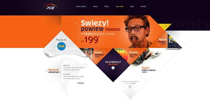Evencikiiii<br /> http://rudzkidesign.deviantart.com/art/Evencikiiii-For-Sale-209221916?q=boost%3Apopular%20in%3Adesigns%2Fweb&qo=354