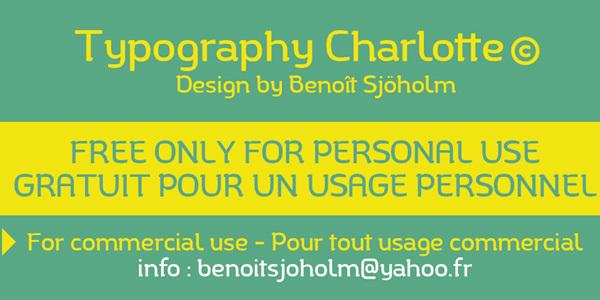 Charlotte Font<br /><br /> http://www.dafont.com/charlotte.font