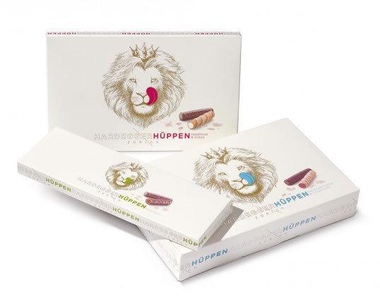 Hardegger的Hüppen<br /> http://lovelypackage.com/hardegger-huppen/