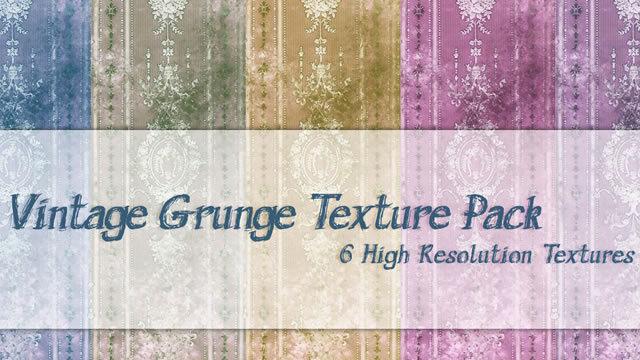 复古垃圾纹理包(6个纹理)<br /> http://powerpuffjazz.deviantart.com/art/Vintage-Grunge-Texture-Pack-133314901
