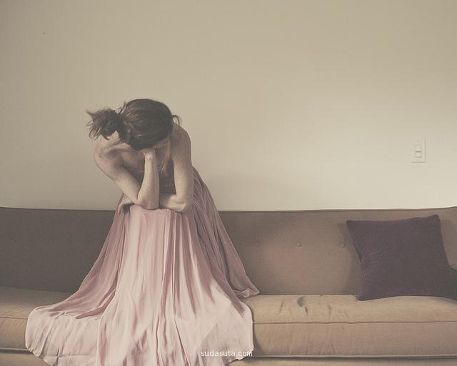 Heather Hanrahan 摄影作品欣赏