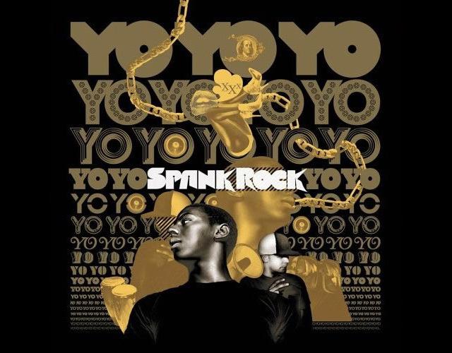 Spank Rock<br /> http://sleevage.com/spank-rock-yoyoyoyoyo/
