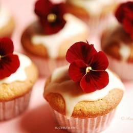 Amy 美食与花