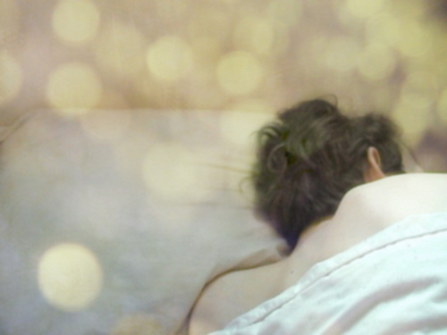 endofmarch一个超级可爱的女孩子的摄影作品 28p