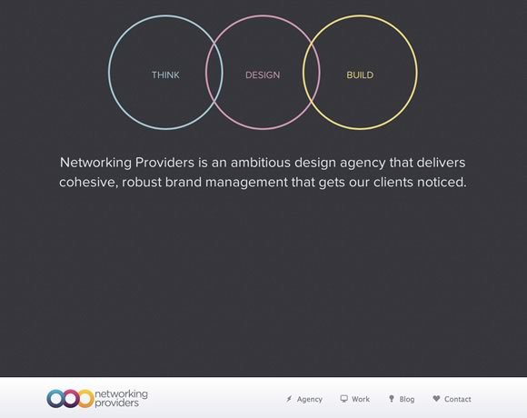 Networking Providers<br /> http://www.networkingproviders.com/