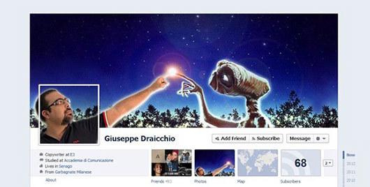 Giuseppe Draicchio<br /> https://www.facebook.com/giuseppe.draicchio