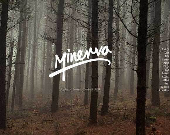 Minerva<br /> http://www.minervastreetwear.com/lookbook/
