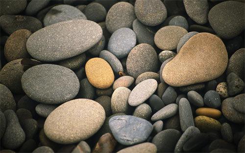 石壁纸<br /> 可下载的1024×768,1152×864,1280×800,1440×900,852×480,1280×720,1366×768像素。<br /> http://wallpaperstock.net/stones-wallpapers_w21998.html