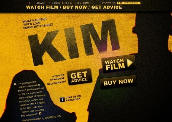 Kim the Movie<br /> http://www.kimthemovie.com/