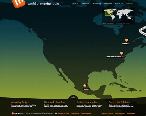 World of Merix<br /> http://worldofmerix.com/