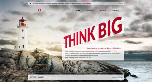 Technodue<br /> http://agenziatecnodue.com/