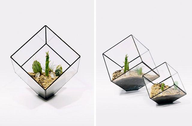 PLANTER<br /><br /> http://www.ignant.de/2012/09/28/planter/
