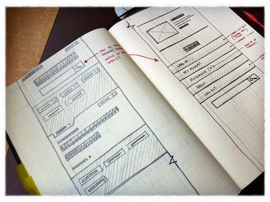 移动菜单选项<br /> http://www.flickr.com/photos/abiv/6938934244/in/pool-1070674@N20/