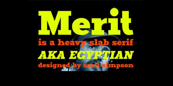 Merit<br /> http://www.dafont.com/merit.font