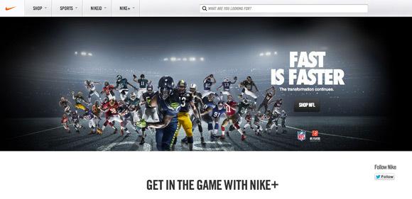 Nike<br /> http://www.nike.com/us/en_us/lp/
