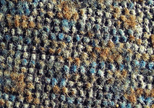 Old carpet<br /> http://snikkio-stock.deviantart.com/art/old-carpet-111042487