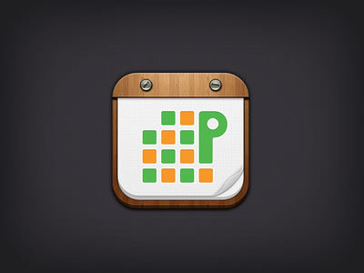 1000 Hours http://dribbble.com/shots/792828-1000-Hours-English-ICON