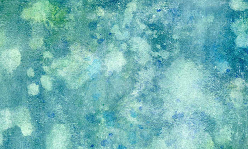 Watercolor Blue<br /> http://love-ariel-stock.deviantart.com/art/Watercolor-Blue-173069080