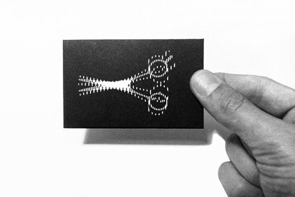 Barber's Card<br /> http://www.behance.net/gallery/Barbers-business-card-concept/4392661