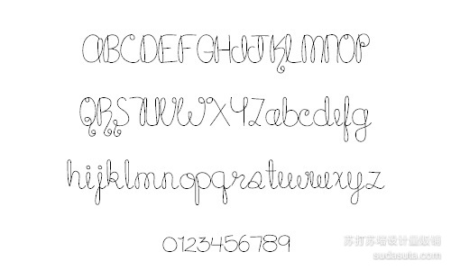 MTF Cupcake font<br /> By Miss Tiina.<br /> http://www.fontspace.com/miss-tiina/mtf-cupcake