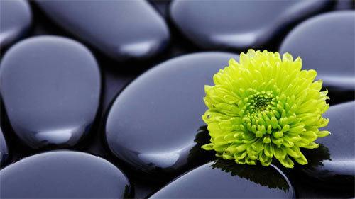 黑色的石头<br /> 可下载的1280×720,1600×900,1920×1080像素。<br /> http://www.wallpaperhere.com/Black_Stone_99192