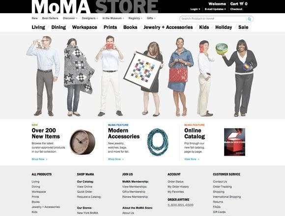 MoMA Store<br /> https://www.momastore.org/museum/moma/StoreCatalogDisplay_-1_10001_10451_?cm_mmc=MoMA-_-HP-_-Shop-_-NA