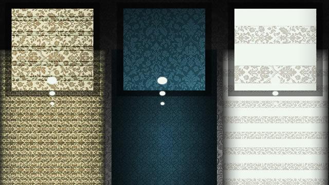 Vintahe(3纹理)<br /> http://szkarlatnycien.deviantart.com/art/Three-vintahe-textures-155722485