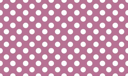 Curly 70<br /><br /> http://shizoo-design.de/patterns_downloads.php?aid=70