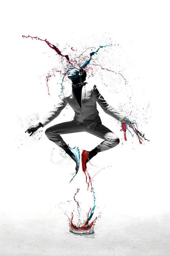 Splat the Splat<br /> http://www.behance.net/gallery/Splat-the-Splat/1570337
