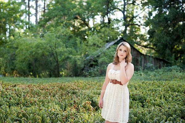 Bree Franklin<br /> http://www.breefranklin.com/