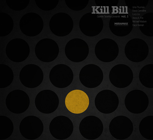 Kill Bill Vol. 1 by Ibraheem Youssef<br /> http://www.flickr.com/photos/heemaz/4223990012/in/photostream