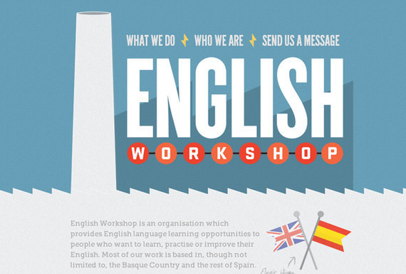 English Workshop<br /> http://www.englishworkshop.eu/