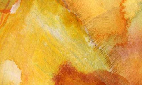 Watercolor 4<br /> http://mariogv.deviantart.com/art/watercolor-4-261009815