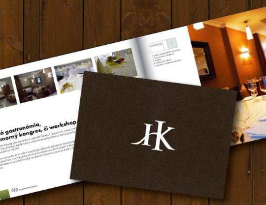 HOTEL KARPATY – Brochure<br /><br /> http://ivankasaj.deviantart.com/art/HOTEL-KARPATY-Brochure-91243266