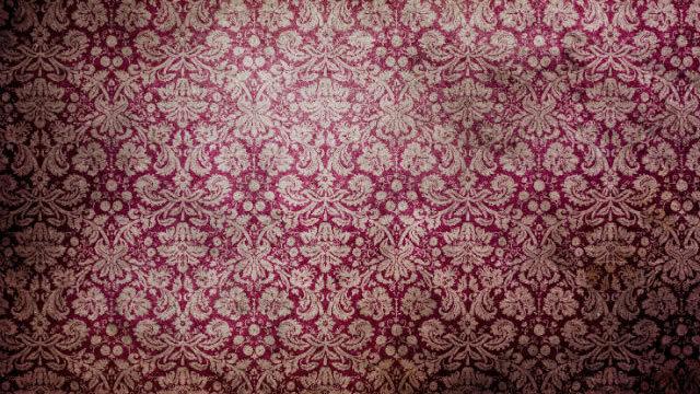 复古壁纸纹理(5纹理)<br /> http://lostandtaken.com/blog/2009/5/12/5-free-vintage-wallpaper-textures.html