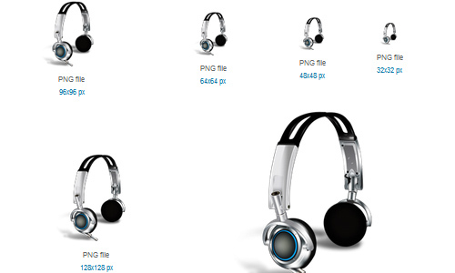Headphones With Microphones Icon<br /> http://www.softicons.com/free-icons/object-icons/elements-alone-icons-by-babasse/headphones-with-microphones-icon