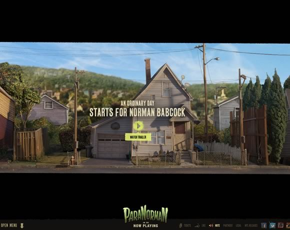 ParaNorman<br /> http://www.paranorman.com/