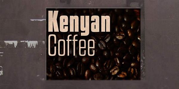 Kenyan Coffee<br /> http://www.dafont.com/kenyan-coffee.font