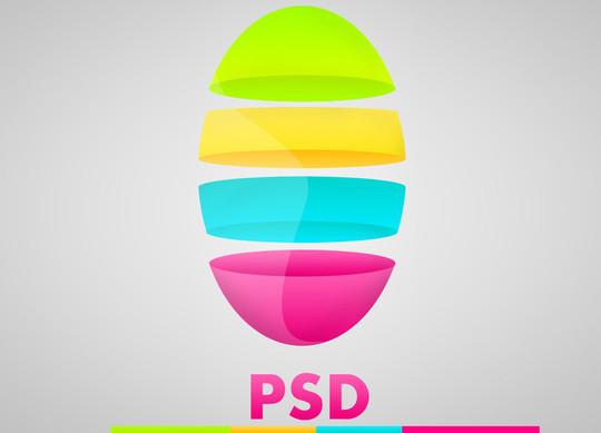 PSD LOGO<br /> http://123zion456.deviantart.com/art/PSD-LOGO-177010145