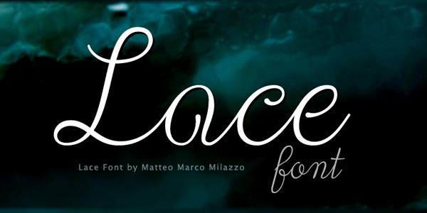 Lace Font<br /> http://www.dafont.com/lace.font