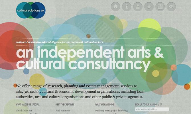 cultural solutions uk<br /> http://culturalsolutions.co.uk/