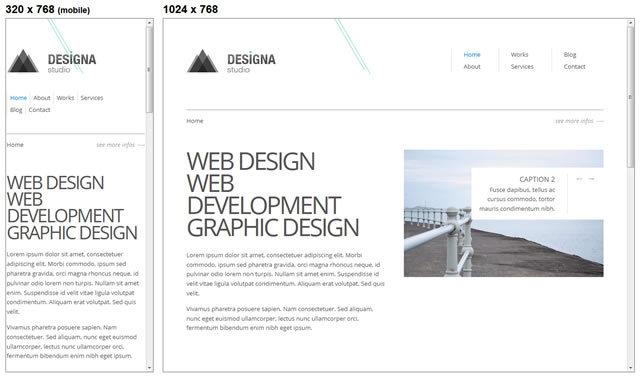 Designa<br /> http://sylvainlafitte.com/designa/