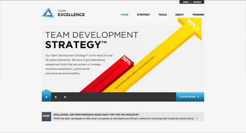 Team Excellence<br /> http://www.teamexcellence.com/