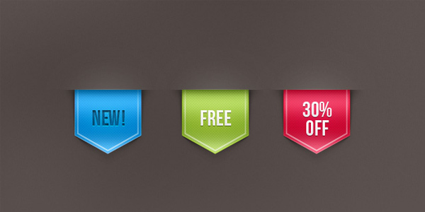Web Ribbon Sale Label<br /> http://www.pixeden.com/psd-web-elements/psd-web-ribbon-sale-label-vol-1