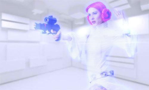全息效果教程 http://blog.designnocturne.com/2012/09/11/holographic-effect-tutorial/