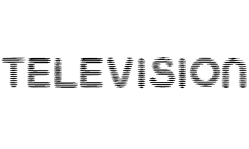 Television<br /> http://www.fontspace.com/gaut-fonts/television