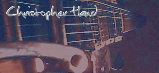 Christopher Hand<br /> http://www.dafont.com/christopherhand.font