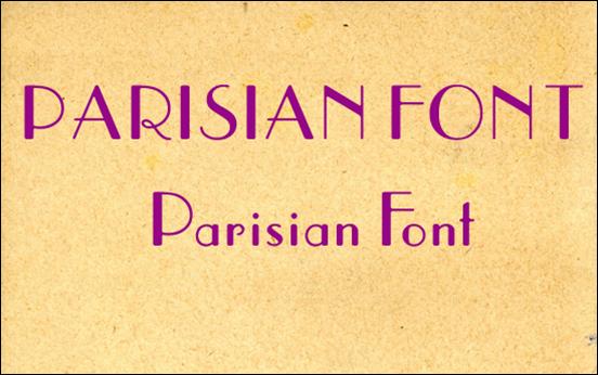 Parisian<br /><br /> http://fontzone.net/font-details/Parisian+ICG/