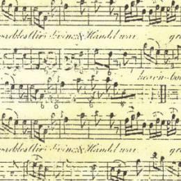 高质量音乐乐谱图片素材下载